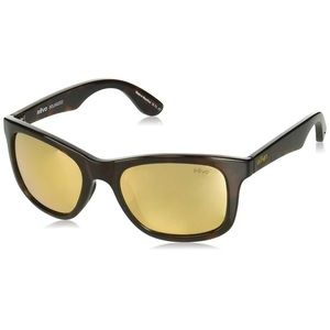 Revo Sunglasses-huddle